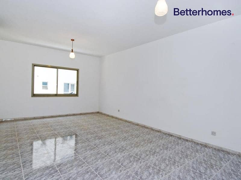 Managed |  Beautiful 1 BR | Upcoming | Bur Dubai