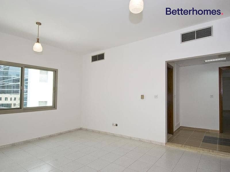 2 Managed | Well-maintained | Upcoming | Bur Dubai