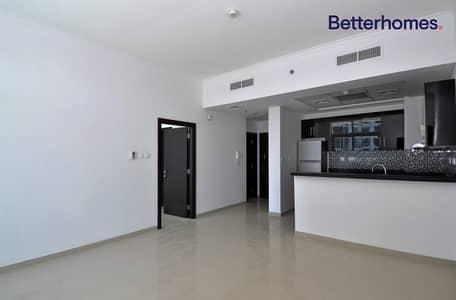 1 Bedroom Apartment for Sale in Dubai Marina, Dubai - Marina View   High Floor   Rented