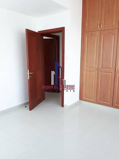 1 Bedroom Flat for Rent in Al Nahda, Sharjah - 1000sqft 1bhk with 2 washroom wardrobes Al nahda sharjah