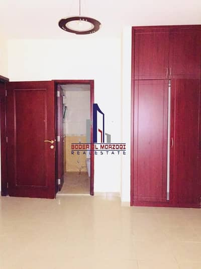 2 Bedroom Apartment for Rent in Al Nahda, Sharjah - Chiller free 2bhk with 1month +parking free al nahda sharjah