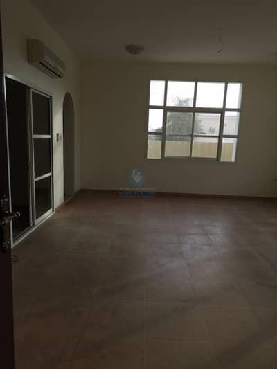 8 Bedroom Villa for Sale in Al Hili, Al Ain - Villa for sale in AL hilli