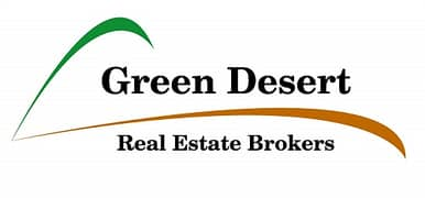 Green Desert Real Estate Brokers