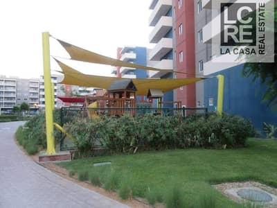 فیلا 2 غرفة نوم للايجار في الريف، أبوظبي - Ready to Move in I Well Kept 2 BR I Double  Row