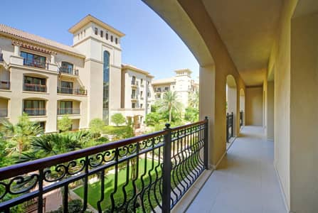 2 Bedroom Flat for Rent in Saadiyat Island, Abu Dhabi - Available Now | Stunning Home | Limited Stock!