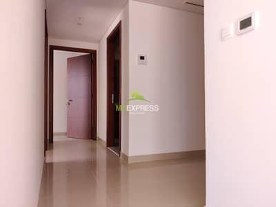 1 Bedroom Flat for Rent in Downtown Dubai, Dubai -  Downtown