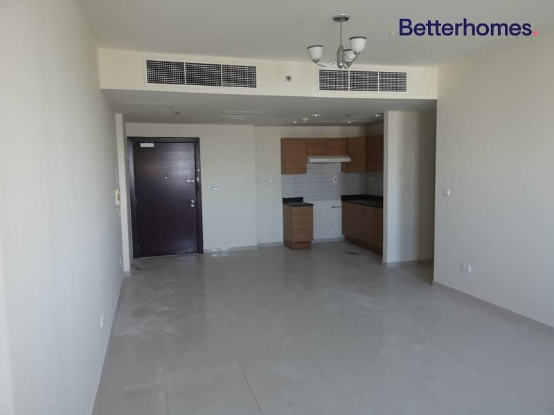 2 Ready to Move in| Unfurnished | Lower Floor |