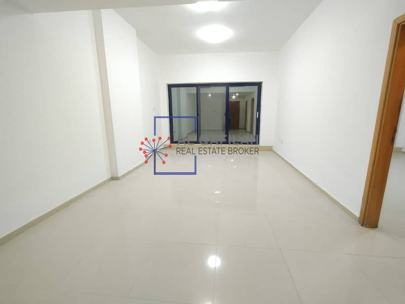 Deal of the Day |One Month Free| Big Terrace | Amenities | Tecom