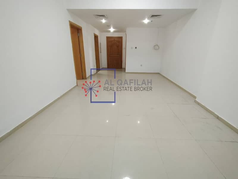 2 Deal of the Day |One Month Free| Big Terrace | Amenities | Tecom
