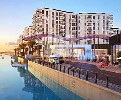 فلیٹ 3 غرف نوم للبيع في جزيرة ياس، أبوظبي -  WATER EDGE