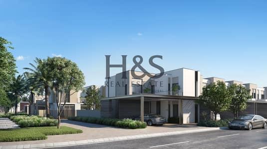 3 Bedroom Villa for Sale in Arabian Ranches 3, Dubai - Great Deal | Modern Design 3 Beds I JOY Arabian Ranches III