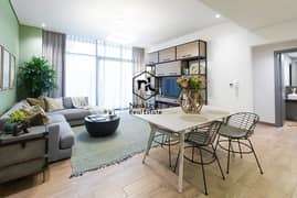 No Commission | 2br starting 719k only