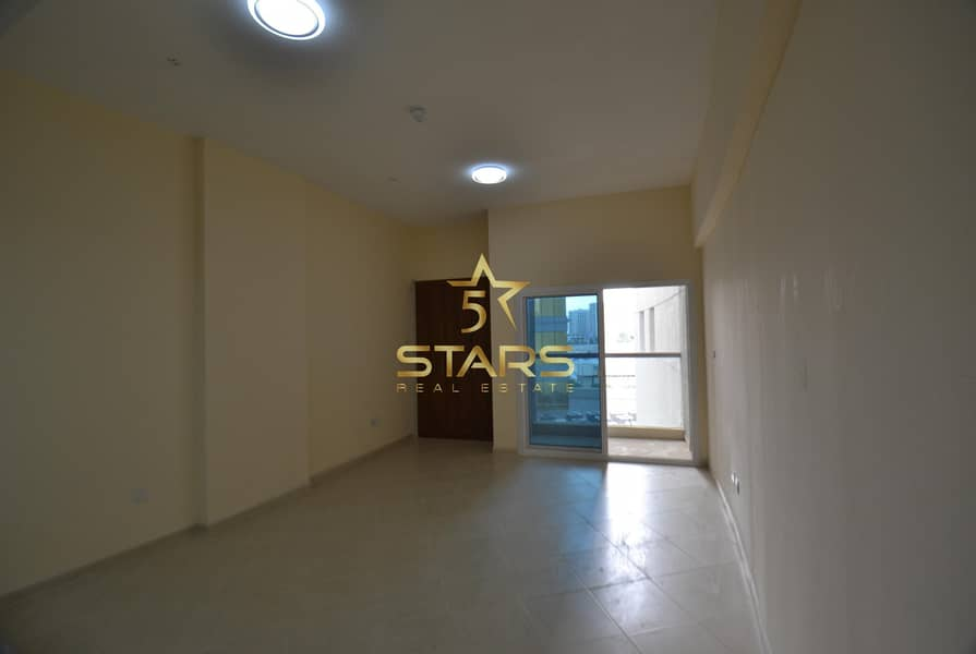 6 Oppsite LULU I High End I New Building