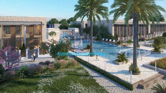 فیلا 3 غرف نوم للبيع في دبي لاند، دبي - 1st Ever
