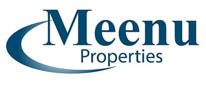 MEENU PROPERTIES LLC