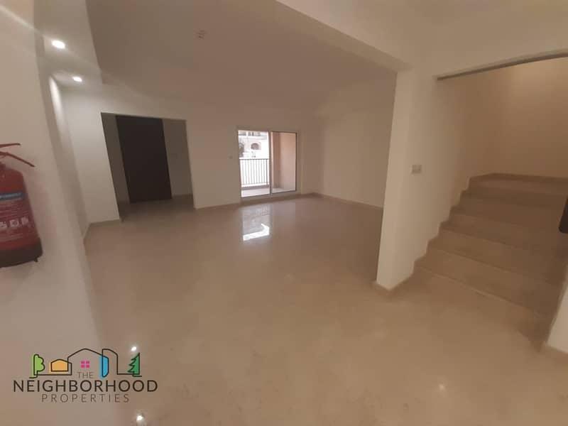 2 Mesmerizing 3 Bedroom Villa| WITH PRIVATE ELEVATOR