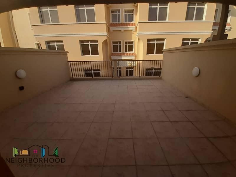 11 Mesmerizing 3 Bedroom Villa| WITH PRIVATE ELEVATOR