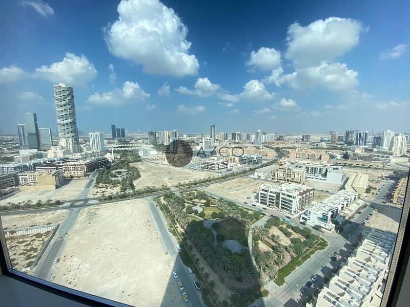 11 Fully Furnished|Burj Al Arab View|High End Finish