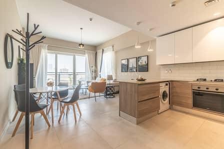 2 Bedroom Apartment for Rent in Dubai Studio City, Dubai - Amazing Brand new 2BR | Olivara Residences & Park