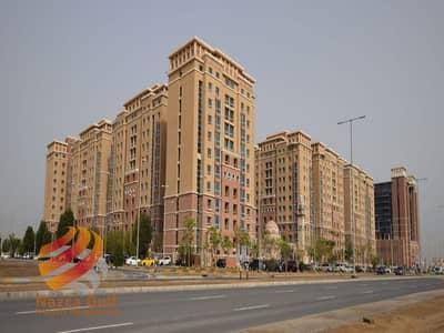 شقة 1 غرفة نوم للايجار في مدينة محمد بن زايد، أبوظبي - 1 Bedroom Apartment in Mazyad Village