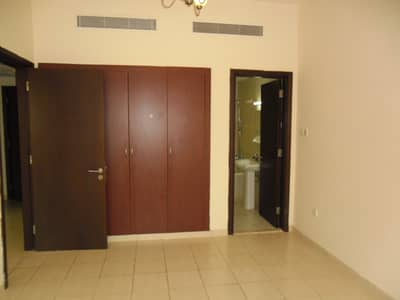 REFURBISHED 1 MONTH FREE !! 1 BEDROOM FOR RENT IN RUSSIA CLUSTER 24,225 ONLY