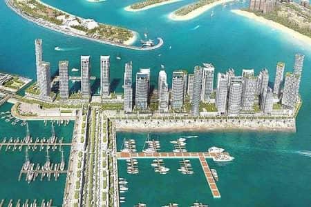1 Bedroom Apartment for Sale in Dubai Harbour, Dubai - Stunning views| Healthy Life style| Beach Living