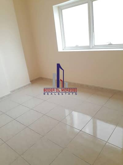 2 Bedroom Flat for Rent in Al Nahda, Sharjah - NO DEPOSIT PARKING FREE 2BHK CLOSE TO DUBAI