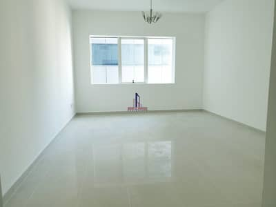 2 Bedroom Apartment for Rent in Al Nahda, Sharjah - opposite of sahara 2bhk with parking free and wardrobes