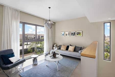 تاون هاوس 5 غرف نوم للبيع في مويلح، الشارقة - 40