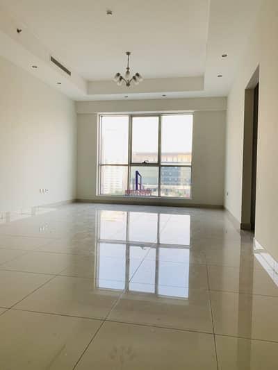 شقة 1 غرفة نوم للايجار في النهدة، الشارقة - 30 days free with Parking free 1bhk rent 32k on Sharjha Dubai border