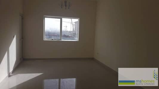 ON E MONTH FREE One BHK With Balcony For Rent In international city - Phase 3!!!