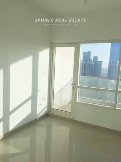 HOT DEAL CHEAP 2BHK FULL SEA VIEW 4 SALE..
