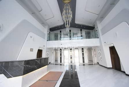 شقة 1 غرفة نوم للايجار في الفرجان، دبي - No commission | 1 Month Free | Chiller Free
