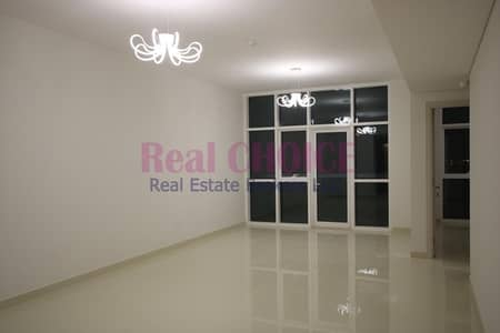 2 Bedroom Flat for Rent in Al Furjan, Dubai - Brand New| Chiller free| Maid room| Ready!