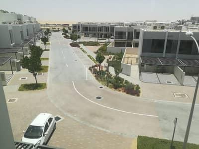 تاون هاوس 5 غرف نوم للايجار في أكويا أكسجين، دبي - Single Row|Brand New| Ready To Move