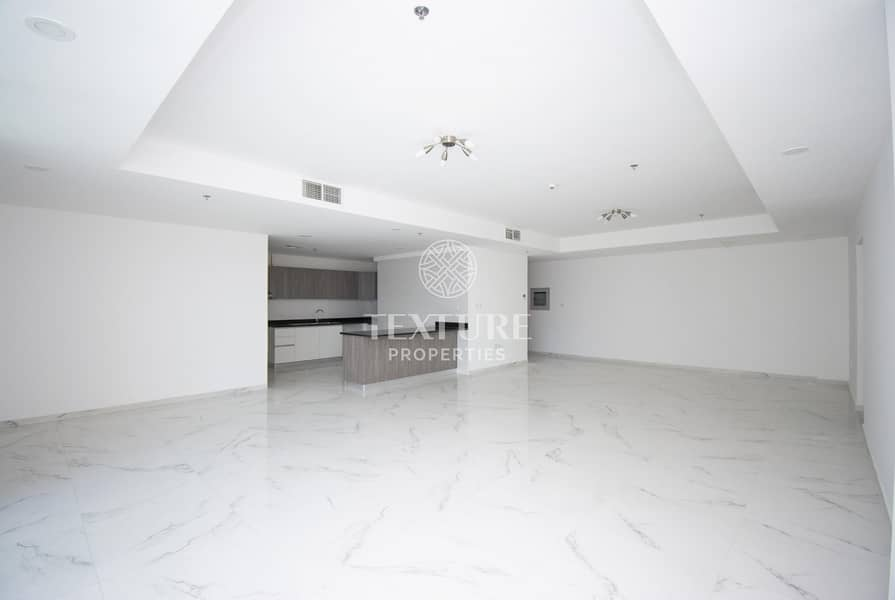 Brand New Apartment | Chiller Free | 1 Month Rent Free