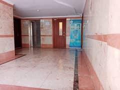 Studio for rent in Ajman Alnuaimia2 / TWO MONTHS FREE