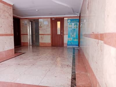 استوديو  للايجار في النعيمية، عجمان - شقة في النعيمية 2 النعيمية 12000 درهم - 4903613