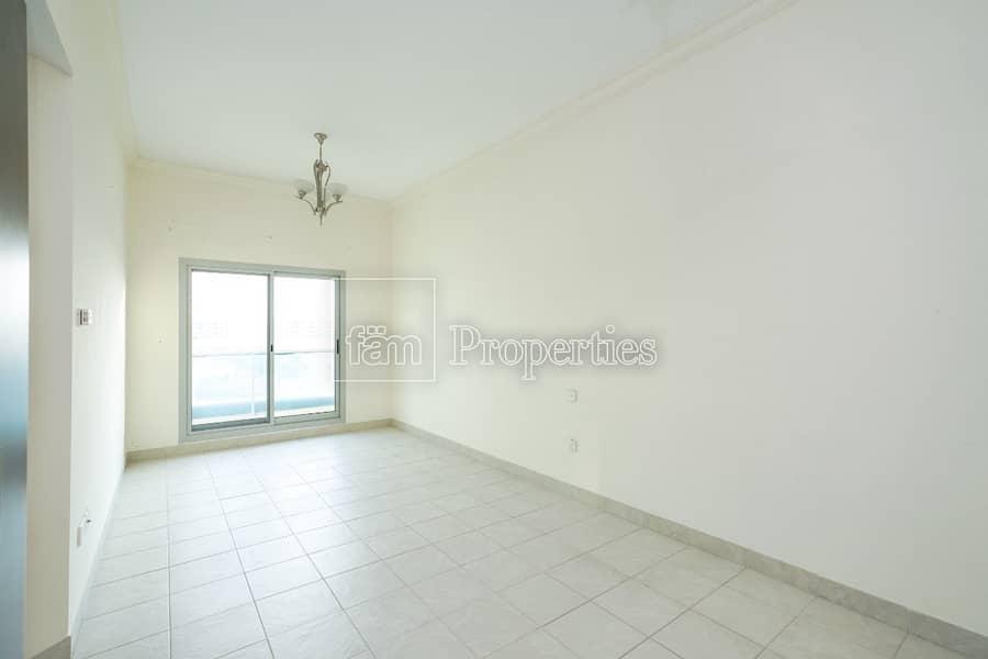 2 Prime Marina Location 2BDR apt | Sale