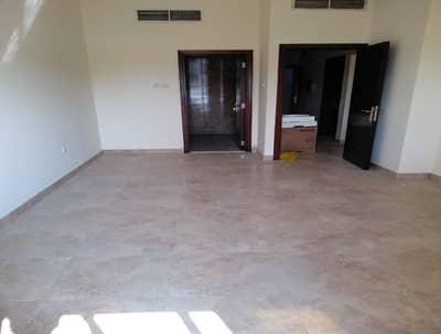 فلیٹ 1 غرفة نوم للايجار في القوز، دبي - bedroom