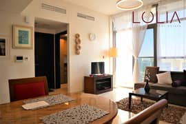 Fully Funished 1bhk | Ready to Move in | Near in MOE