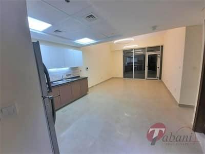 فلیٹ 2 غرفة نوم للايجار في الفرجان، دبي - Chiller Free| Brand New Apt| Pool View