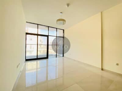 1 Bedroom Apartment for Rent in Jumeirah Village Circle (JVC), Dubai - Massive Size | Modern1BR | High Quality | Book Now