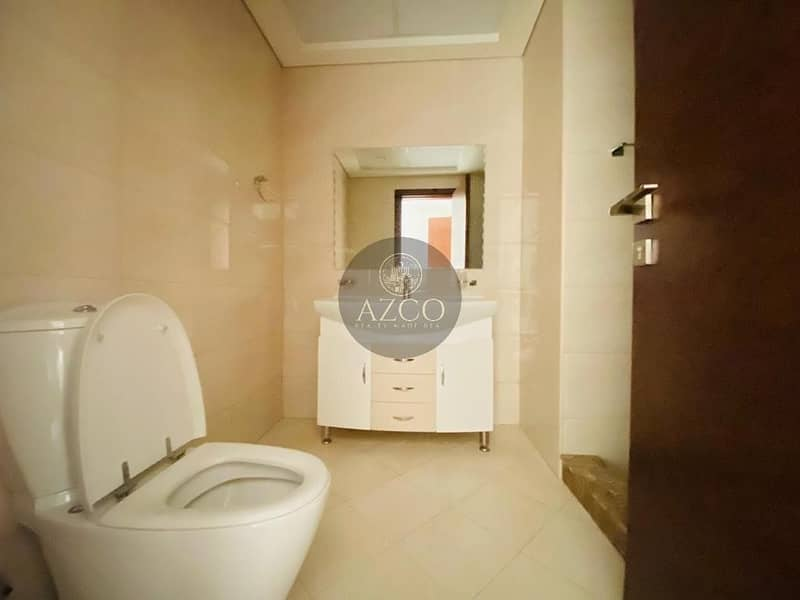 10 Massive Size | Modern1BR | High Quality | Book Now