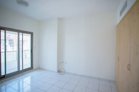 4 Bedroom Flat for Rent in Al Taawun, Sharjah - Bedroom