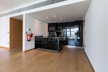 فلیٹ 4 غرف نوم للبيع في جميرا، دبي - One of a King 4 Bedroom | Upgraded | Full Sea View
