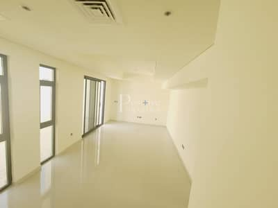 3 Bedroom Townhouse for Rent in Akoya Oxygen, Dubai - AMAZING LAYOUT| MIDDLE UNIT| BRAND NEW