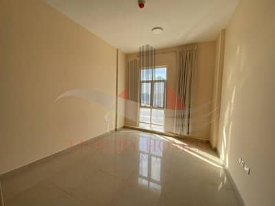 2 Bedroom Apartment for Rent in Al Jimi, Al Ain - Great Layout with Built-in Wardrobes and A/C Ducts