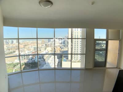 1 Bedroom Flat for Sale in Jumeirah Village Circle (JVC), Dubai - Panoramic View   Bright and Brilliant   Best Facilities