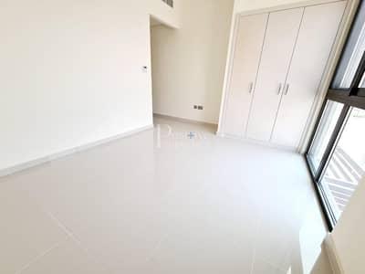 تاون هاوس 3 غرف نوم للبيع في أكويا أكسجين، دبي - Distress Deal | Best Price| Single Row